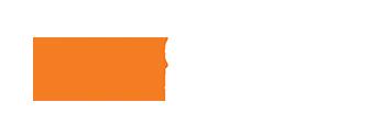 logo_png_blanco
