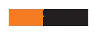 logo_png_negro